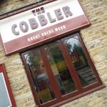 Cobbler 047 (22)